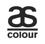 AS_Colour_Logo_C0M0Y0K90