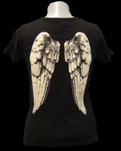 w-angelwings-black